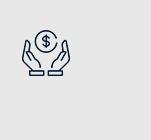 A Kiwisaver icon.