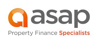 An asap logo.